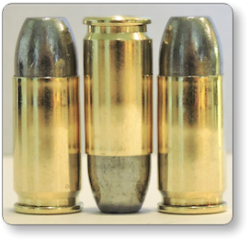 9mm P Outdoorsman Pistol And Handgun Bullets Pistol Handgun