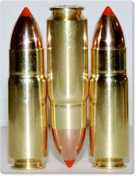 458 SOCOM HUNTING & SNIPING AMMO Rifle & Gun Ammunition45-70 Low ...
