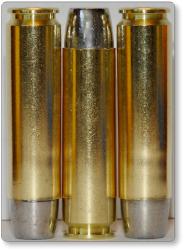 450 BUSHMASTER AMMO AMMO Rifle & Gun Ammunition
