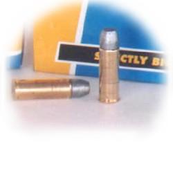 Heavy  44 Magnum Pistol & Handgun Ammunition