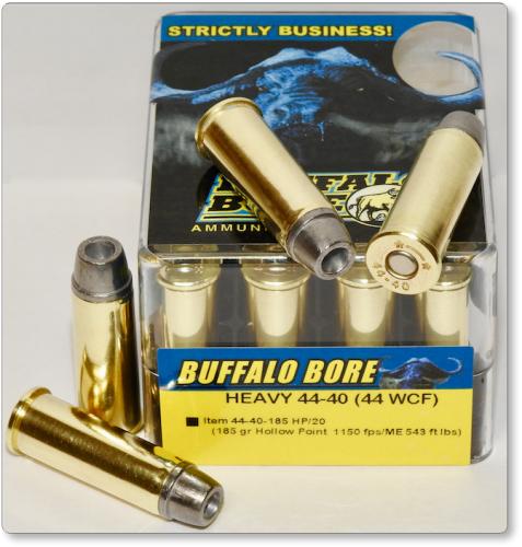 Winchester NATO Handgun Ammunition .40 S&W 180 gr BJHP 50/box ...