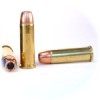 Standard Pressure Short Barrel Low Flash Heavy .38 Special Pistol and Handgun Ammo