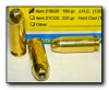 Heavy 10mm Pistol and Handgun Ammo