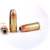 9mm Luger +P+ Pistol and Handgun Ammo