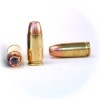 9mm Luger +P Pistol and Handgun Ammo
