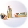 Heavy 357 Sig. Low Flash Pistol and Handgun Ammo