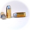 380 Auto +P Pistol and Handgun Ammo
