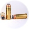 .500 Linebaugh Pistol and Handgun Ammo
