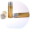 .475 Linebaugh Pistol and Handgun Ammo