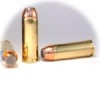 Heavy .45 Colt +P and Handgun Ammo