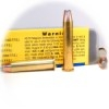 45-70 Magnum - Lever Gun Rifle Ammunition
