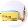 Sniper 223 Remington Rifle Ammo
