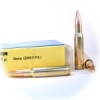 Sniper 308 Winchester Rifle Ammunition