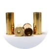 Newly Manufactured .475 Linebaugh Brass