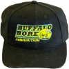 Buffalo Bore Ammunition Black Cap