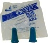 Elvex ear plugs - 32 dB protection