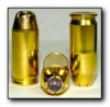 460 ROWLAND Pistol and Handgun Ammo