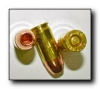 BUFFALO-BARNES 380 Auto +P Pistol and Handgun Ammo