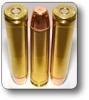 Heavy 450 Marlin Rifle Ammunition