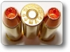 BUFFALO-BARNES LEAD FREE 44 MAG. Pistol and Handgun Ammo