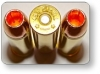 454 Casull Pistol and Handgun Ammo