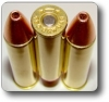 460 S&W LEAD FREE Pistol and Handgun Ammo
