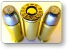 .32 S&W LONG - (32 COLT NEW POLICE) Pistol and Handgun Ammo - Photographs may differ slightly from product