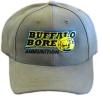 Buffalo Bore Ammunition Olive Cap
