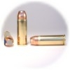 Heavy 45 Colt +P Pistol and Handgun Ammo