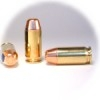 .45 ACP +P Pistol and Handgun Ammo