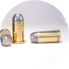 .45 Auto Rim +P Pistol and Handgun Ammo