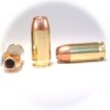 .45 Super Pistol and Handgun Ammo