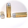 Heavy 480 Ruger Pistol and Handgun Ammo
