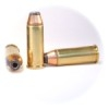 Heavy .44 Special Pistol and Handgun Ammo
